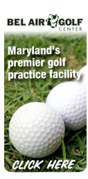 Click Here to go to Maryland Golf & Country Club